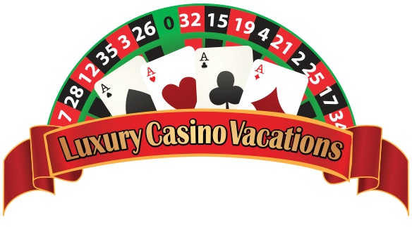 Luxury Casino Vacations